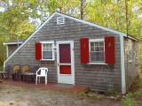 Ridgewood Cottage, Cape Cod, Boston