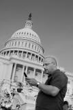 Cellphones in Washington