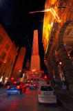Bologna--Due-Torri-at-Night.jpg
