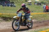 Moto Cross - Levski Bulgaria