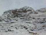pyramid lake land.JPG
