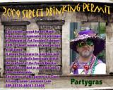 2009_street_drinking_permit_gallery