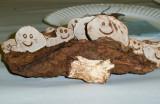 Ganoderma applanatum1020833.jpg