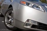 2009 Acura TL SH-AWD - IMG_6512.jpg