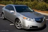 2009 Acura TL SH-AWD - IMG_6517.jpg