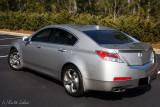 2009 Acura TL SH-AWD - IMG_6532.jpg