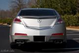 2009 Acura TL SH-AWD - IMG_6541.jpg