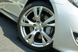 2011 Infiniti M37 Wheel - IMG_7076.jpg