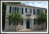 Captain Francis Baker House - IMG_2387.jpg