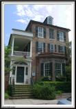 Judge Robert Pringle House - IMG_2383.jpg