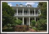 Mrs. William Heyward House - IMG_2390.jpg