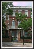 Nathaniel Russel House - IMG_2399.jpg