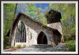 Callaway Gardens Chapel - IMG_0216.jpg
