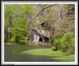 Callaway Chapel - IMG_0223.jpg