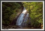 Helton Creek - IMG_0616.jpg