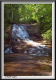 Helton Creek - IMG_0650.jpg