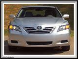 2007 Camry Hybrid - IMG_0069.jpg