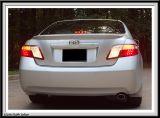 2007 Camry Hybrid - IMG_0098.jpg