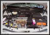 2007 Camry Hybrid - IMG_0120.jpg
