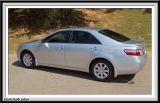 2007 Camry hybrid - IMG_0093.jpg