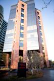 Unisys ~ Melbourne