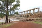 Beardmore Dam