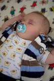 Sleepy Marcus