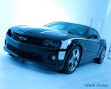 Car shoot 7/17/2010