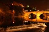 24 hours in Durham