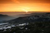 Poqueira Valley, Sierra Nevada