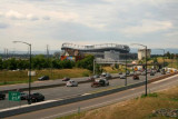 Mile High Stadium, Denver