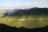 Trail Ridge Road, Rocky Mountain NP