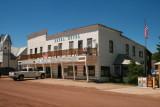 Royal Hotel, Yampa