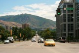 State Street, Salt Lake City