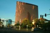 Encore Hotel, Las Vegas