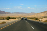 3365 Interstate 15 to Las Vegas.jpg