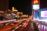 3493 The Strip near Bellagio.jpg