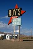 3573 Roys Motel Amboy R66.jpg