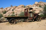 3715 Old Truck Keys Ranch.jpg