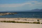 3748 Salton Sea.jpg