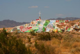 3751 Approaching Salvation Mountain.jpg