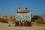 3752 Salvation Mountain sign.jpg