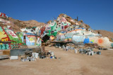 3755 Salvation Mtn paintpots.jpg