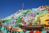 3772 Salvation Mountain.jpg