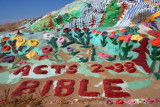 3773 Bible Acts 2-38 Salvation Mtn.jpg
