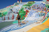 3775 Paul Salvation Mtn.jpg