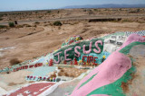 3778 Jesus Salvation Mtn.jpg