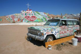 3785 Car Salvation Mtn.jpg