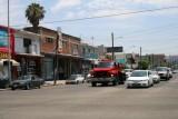 3855 Street in Tijuana.jpg