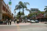 3860 Avenida Revolucion TJ.jpg